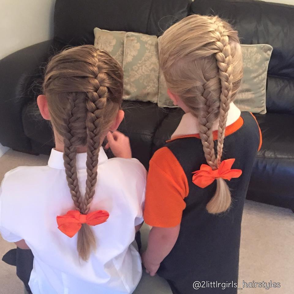 magnifiques-tresses-pour-petites-filles-7
