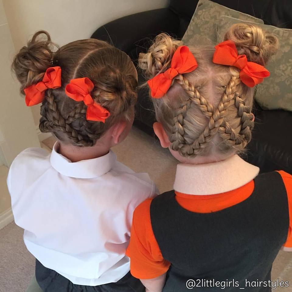magnifiques-tresses-pour-petites-filles-8