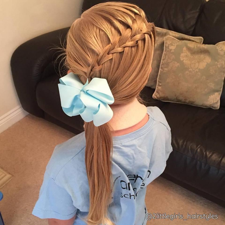 magnifiques-tresses-pour-petites-filles-9