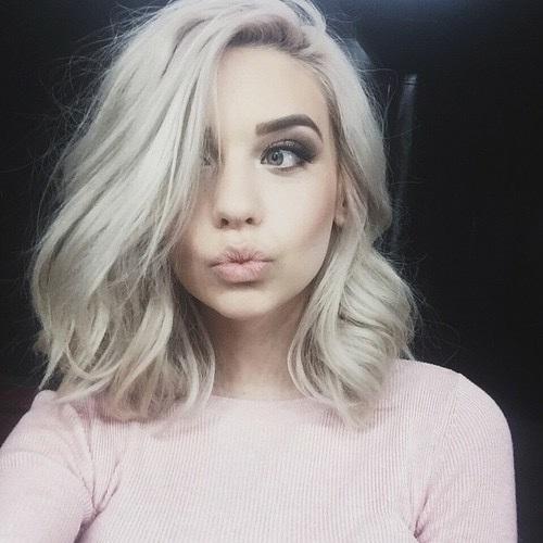 magnifiques-cheveux-mi-longs-11