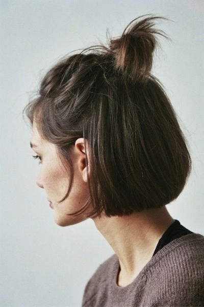 meilleures-looks-avec-des-cheveux-courts-3