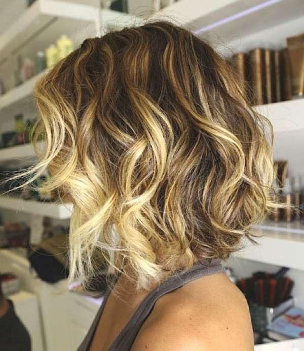meilleures-looks-avec-des-cheveux-courts-5