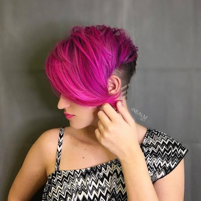 meilleurs-styles-des-cheveux-courts-11