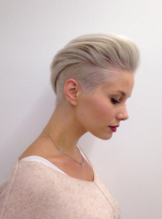 meilleurs-styles-des-cheveux-courts-15