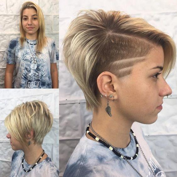 meilleurs-styles-des-cheveux-courts-17