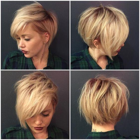 meilleurs-styles-des-cheveux-courts-19