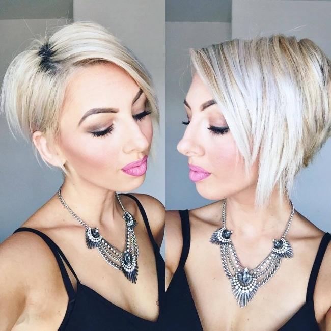 meilleurs-styles-des-cheveux-courts-20
