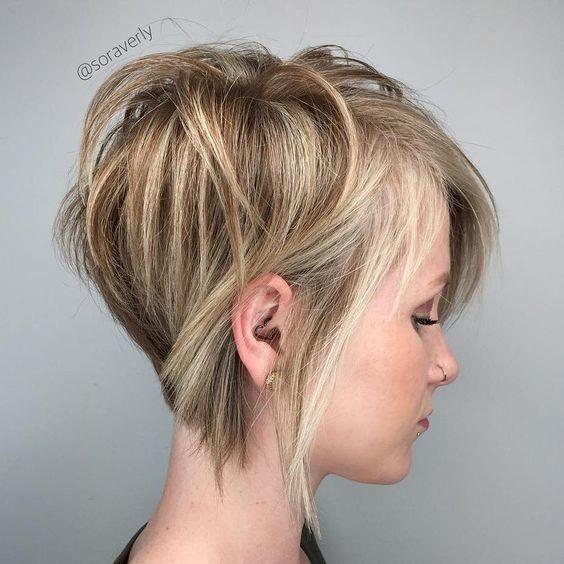 meilleurs-styles-des-cheveux-courts-21