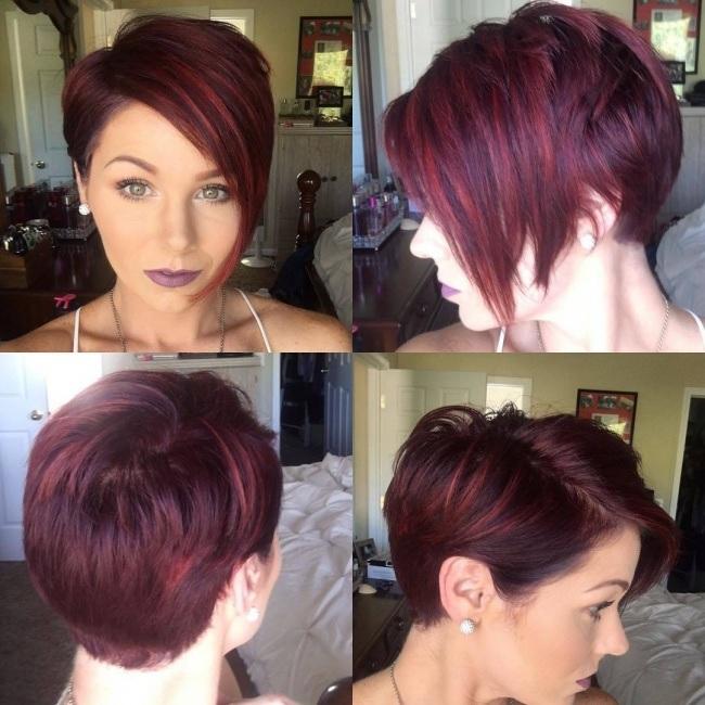 meilleurs-styles-des-cheveux-courts-4