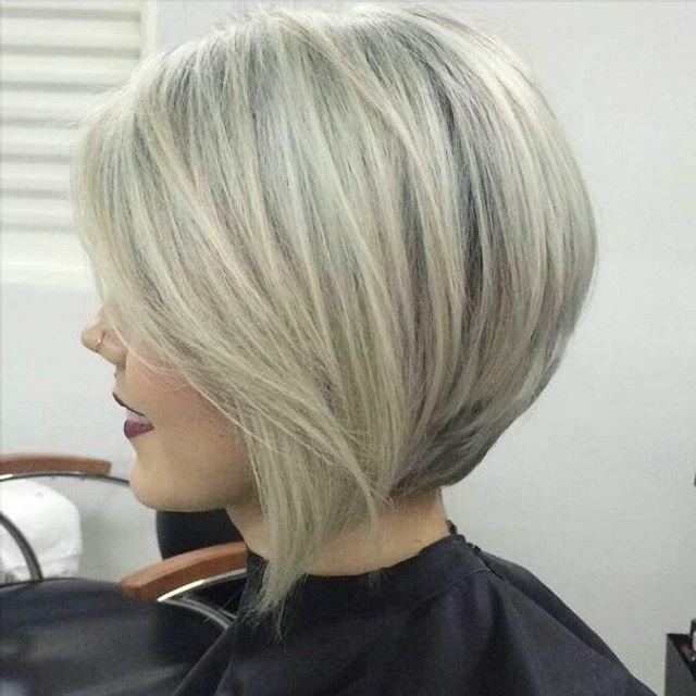 meilleurs-styles-des-cheveux-courts-5