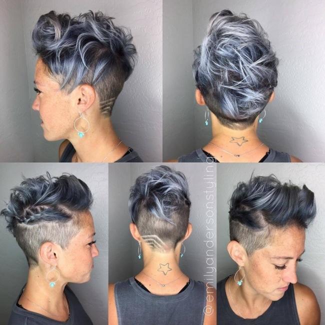 meilleurs-styles-des-cheveux-courts-6