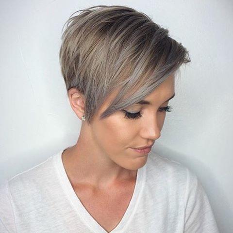 meilleurs-styles-des-cheveux-courts-8