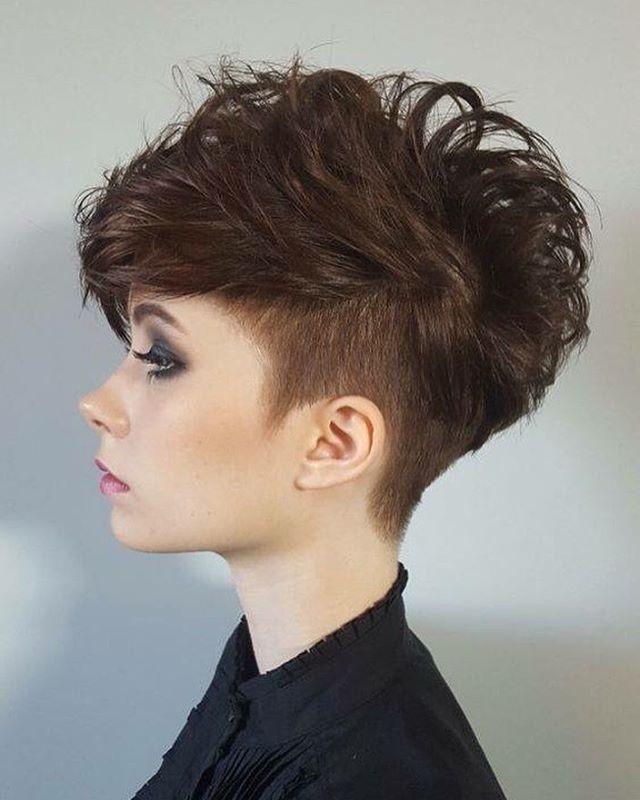 meilleurs-styles-des-cheveux-courts-9