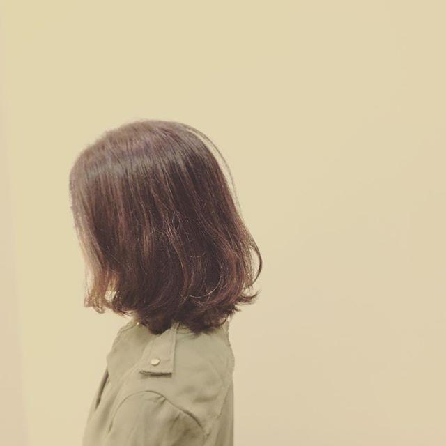 modeles-de-cheveux-mi-longs-10
