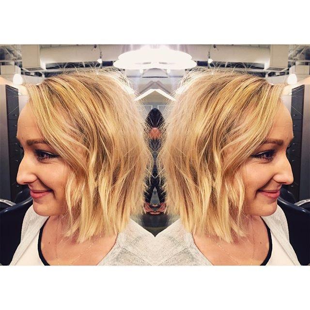modeles-de-cheveux-mi-longs-11