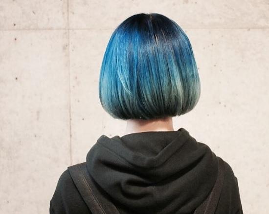 modeles-de-cheveux-mi-longs-13