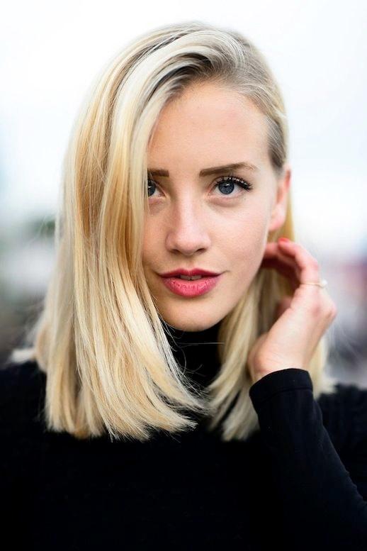 modeles-de-cheveux-mi-longs-19
