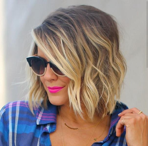 modeles-de-cheveux-mi-longs-2