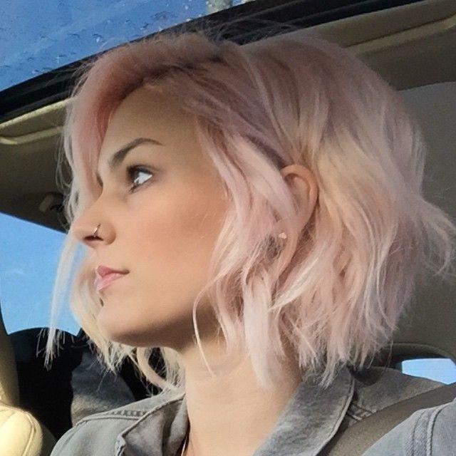 modeles-de-cheveux-mi-longs-20