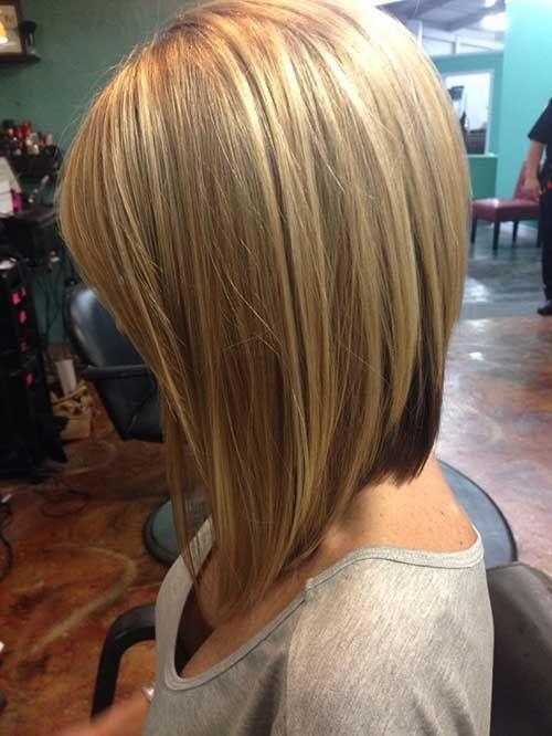 modeles-de-cheveux-mi-longs-3