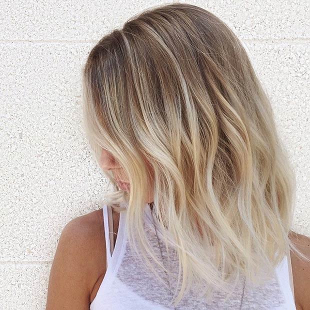 modeles-de-cheveux-mi-longs-5