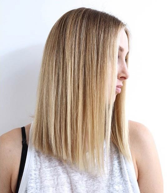 modeles-de-cheveux-mi-longs-6
