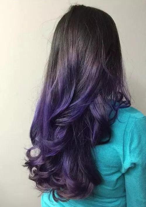ombre-hair-13
