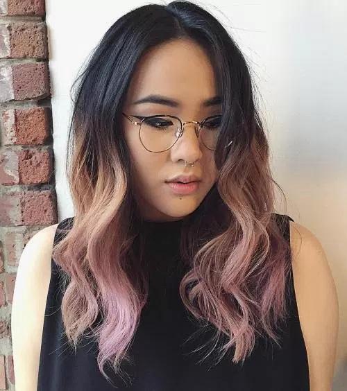 ombre-hair-19