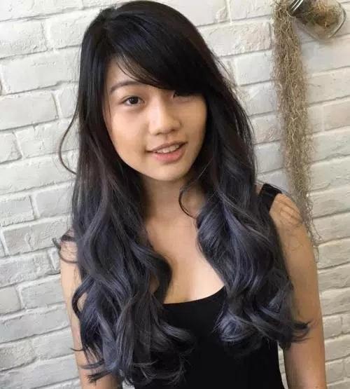 ombre-hair-25