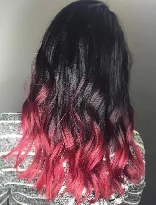 ombre-hair-26