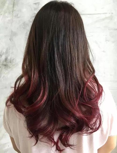 ombre-hair-31
