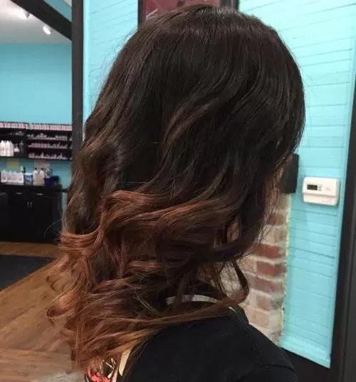 ombre-hair-33