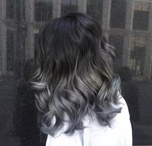 ombre-hair-36