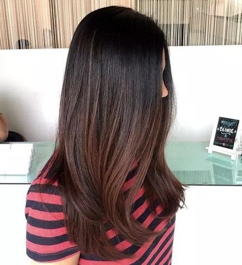 ombre-hair-38