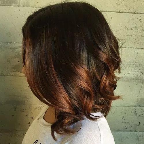 ombre-hair-39