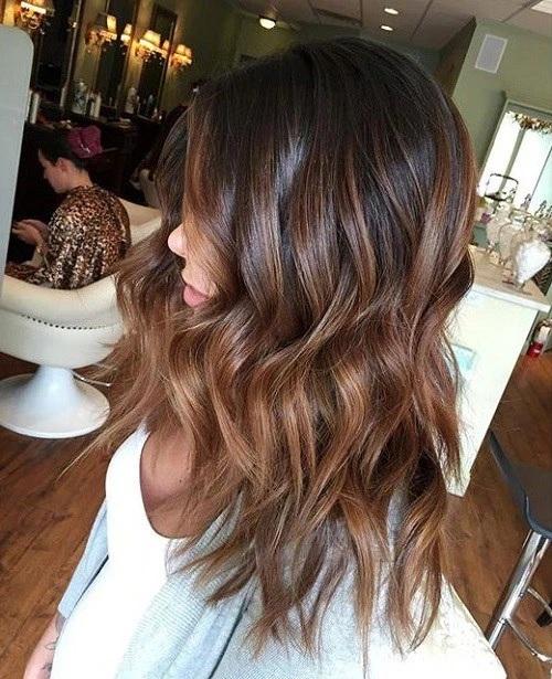 ombre-hair-40