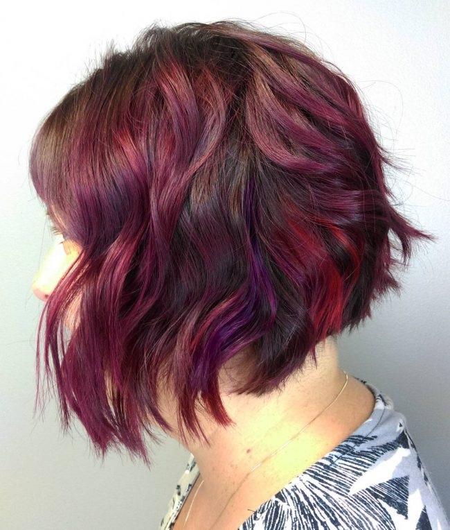 rouge-violet-1
