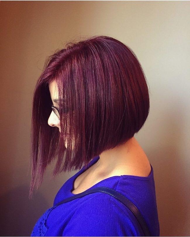 rouge-violet-10