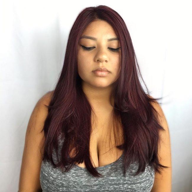 rouge-violet-11