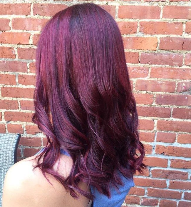 rouge-violet-13