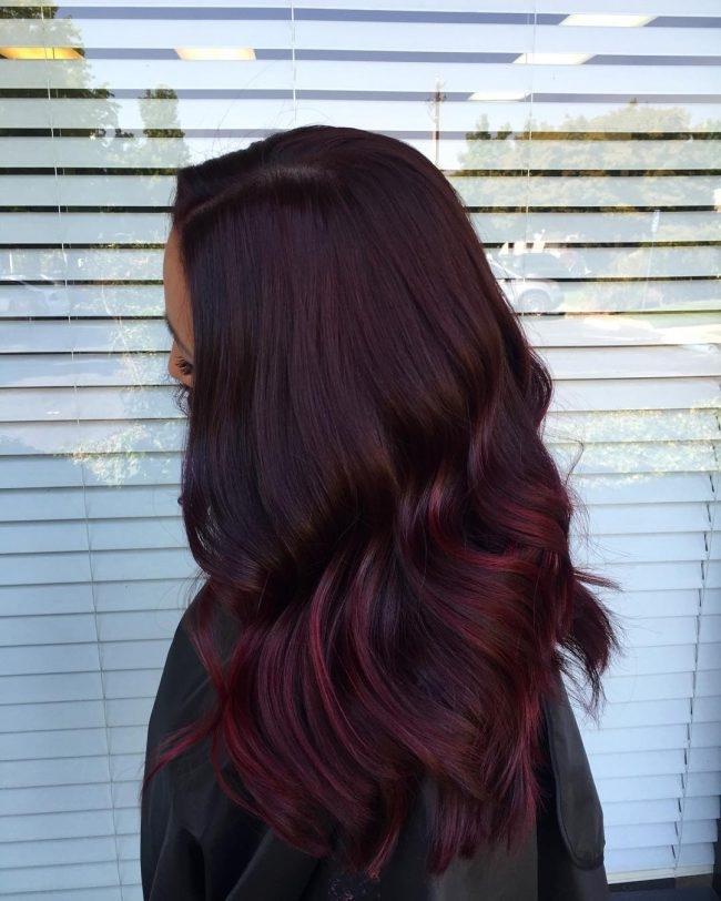 rouge-violet-14