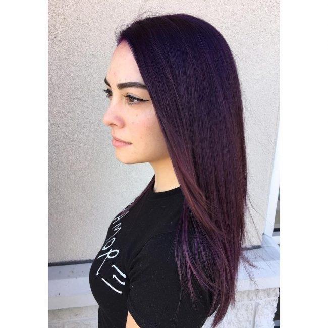 rouge-violet-17