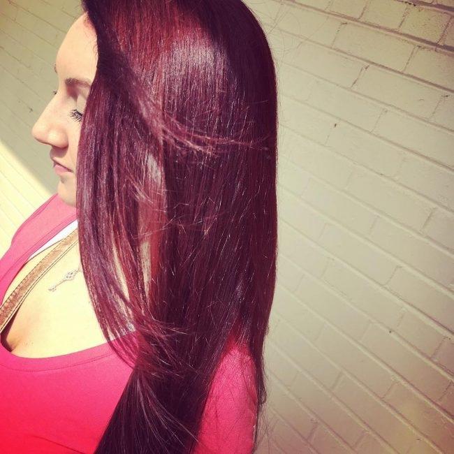 rouge-violet-18