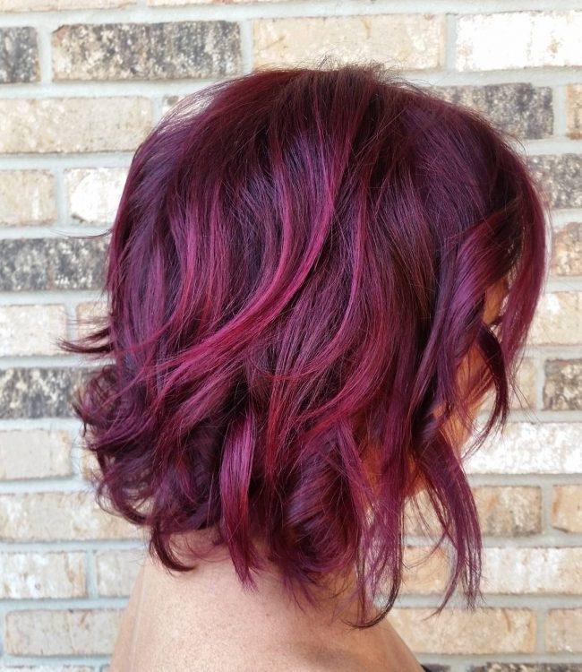rouge-violet-20