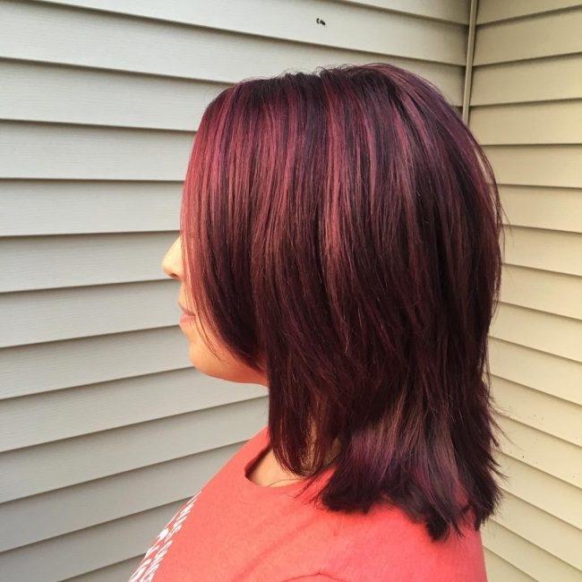 rouge-violet-22