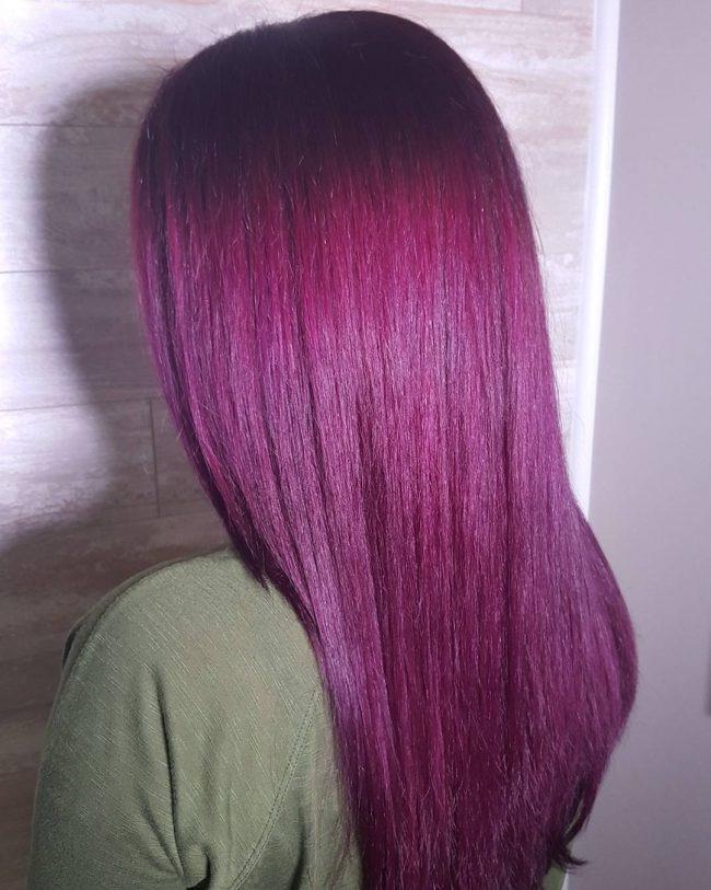 rouge-violet-23
