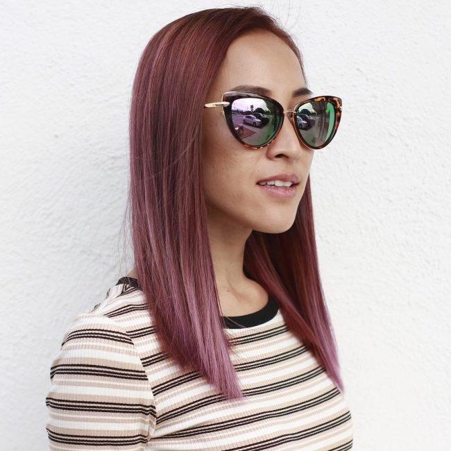 rouge-violet-24