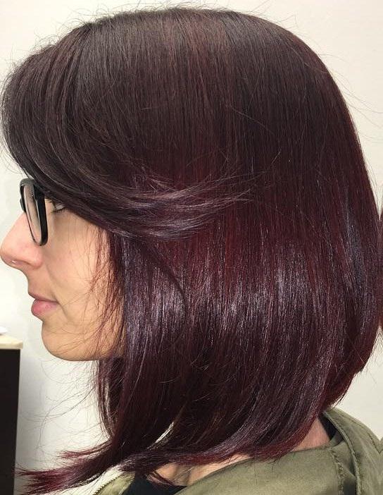 rouge-violet-26