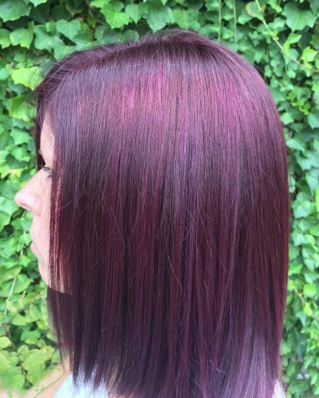 rouge-violet-27