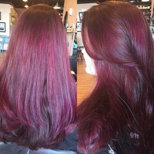 rouge-violet-28